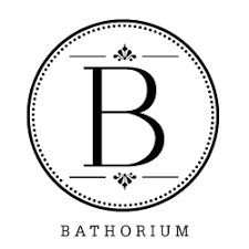 Bathorium