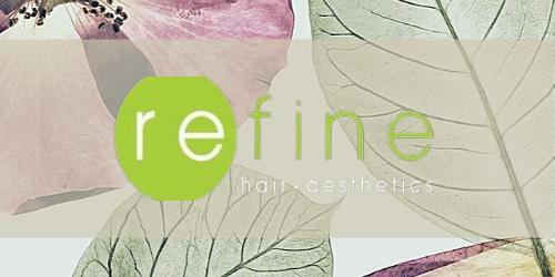 Refine Hair and Aesthetics